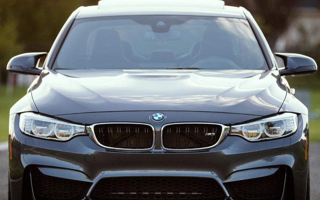 El seguro de autos y la importancia de sus coberturas