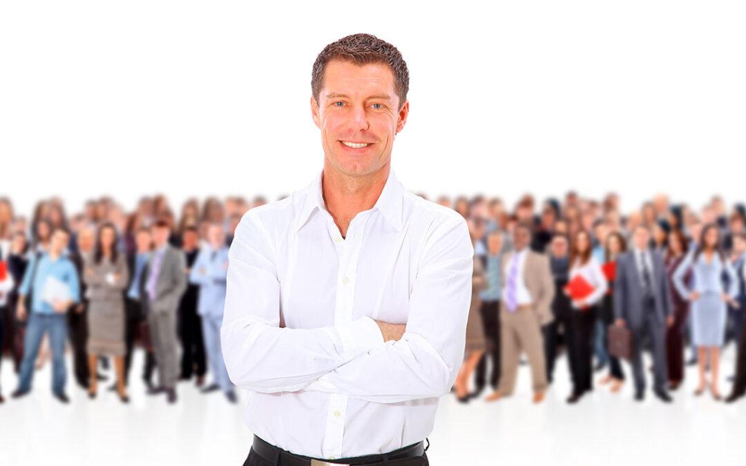 Protegiendo el patrimonio de los emprendedores: la importancia de un seguro para PyME